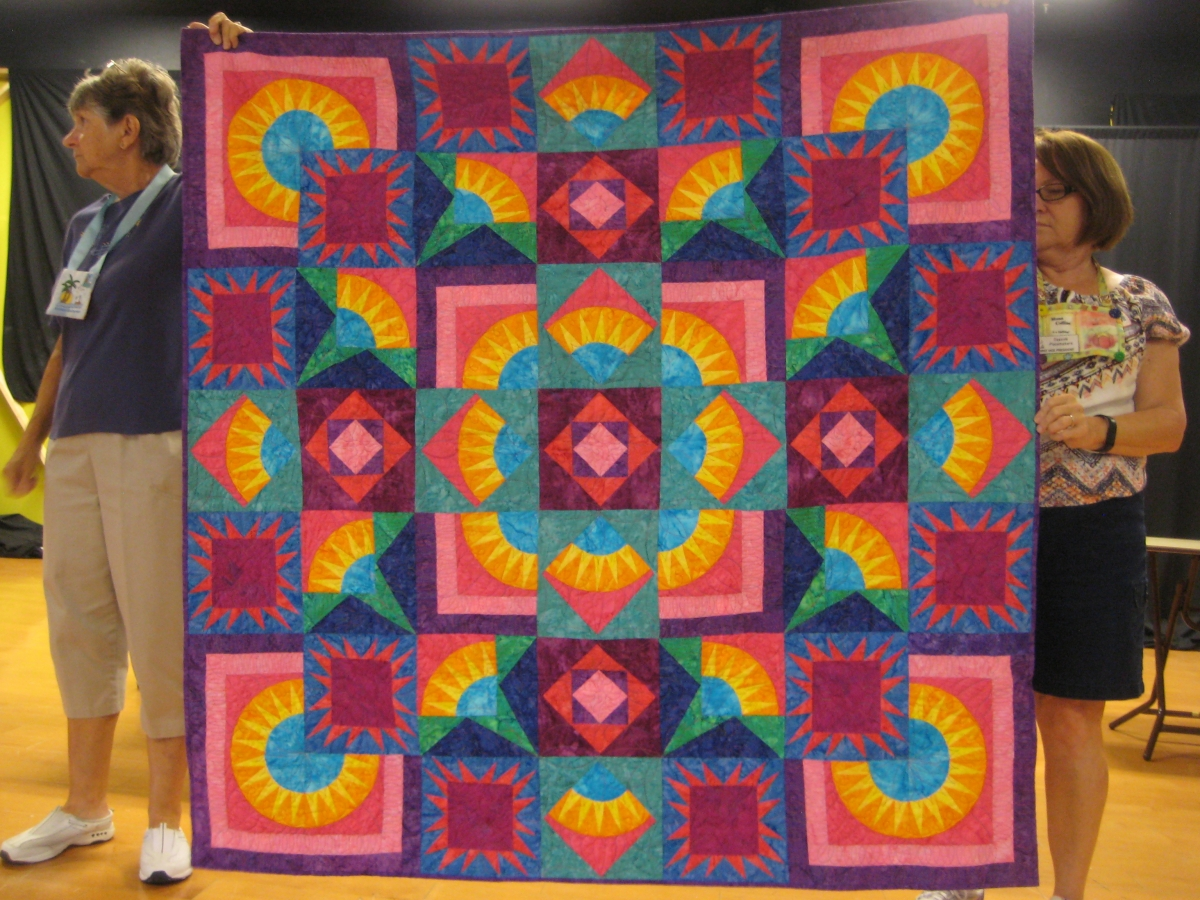 Quilts4